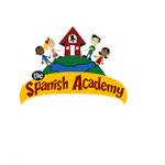 The Spanish Academy