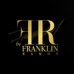 Franklin Ramos Salón