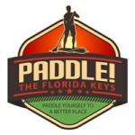Paddle the Florida Keys