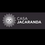 Casa Jacaranda CDMX