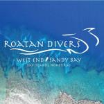 Roatan Divers