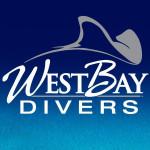 West Bay Divers