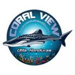 Coral View Utila