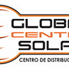 Paneles Solares GCS