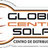 Global Center Solar