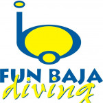 Fun Baja