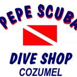 Pepe Scuba Dive Shop