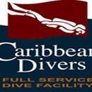 Caribbean Divers