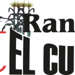 RANCHO EL CUERVO