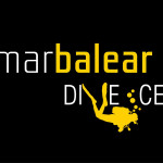 Mar Balear Dive Center