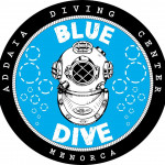 Blue Dive Menorca