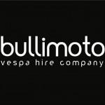 Bullimoto Vespa Hire Company