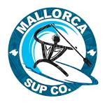 The Mallorca SUP Company