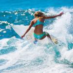 BonaOna Surf School & Bar