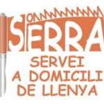 Llenyes Son Serra