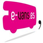 E-Vans