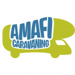 Amafi Caravaning