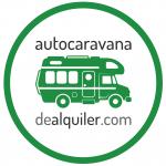 Autocaravana De Alquiler.com