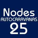 Nodes25 Barcelona