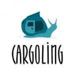 Cargoling