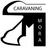 Mora Caravaning