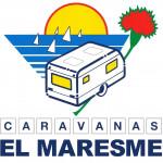 Caravanas El Maresme