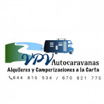 VPV Autocaravanas