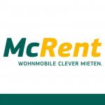McRent Barcelona