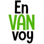 enVANvoy