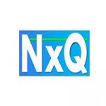 Neutronix Quintel